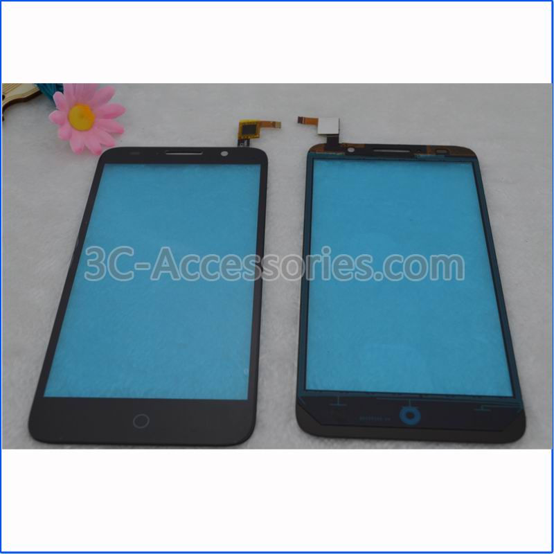 Alcatel OT5065 glass